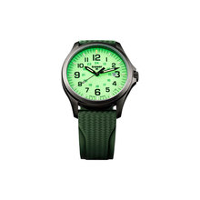 Наручные часы Traser TR_107424 мужские кварцевые