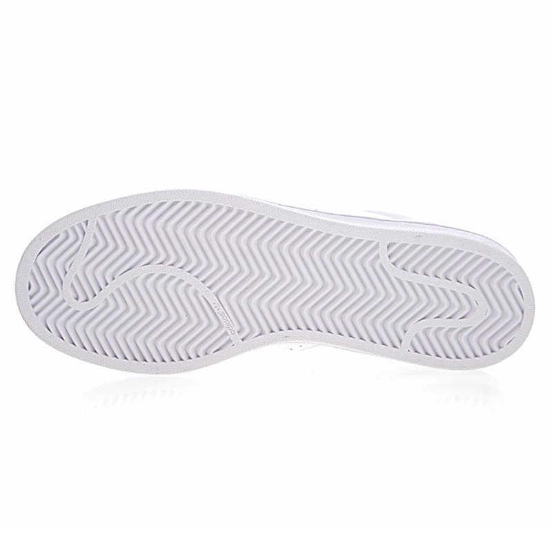 Adidas Originals Superstar White Silver AQ3091 Men´s Adidas Sportswear Shoes Official Adidas Shoes Prix 2019 France