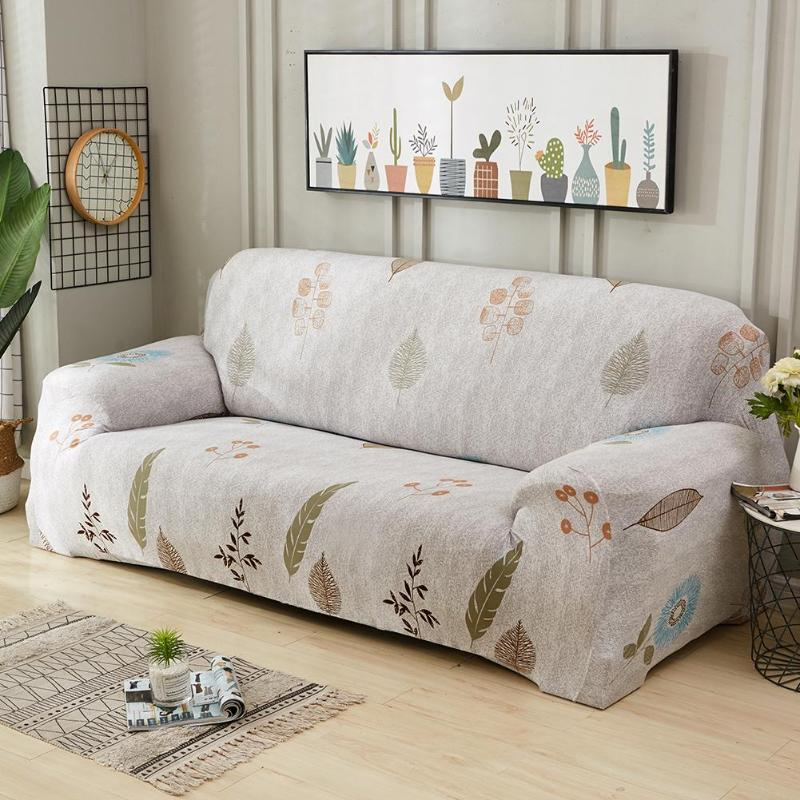 Aliexpress.com : Buy Elastic Sofa Cover Slipcovers Cheap