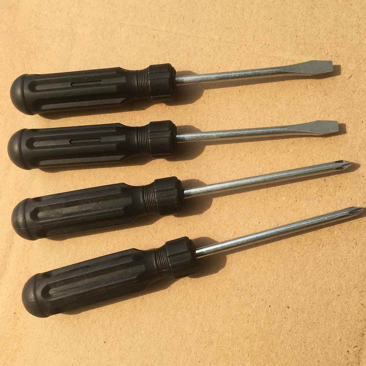 T Shape Screwdriver Multifunctional Hand Tool Screw Repairing Kit Set Tools For Digital LCD Counting Coin Piggy Bank Counter