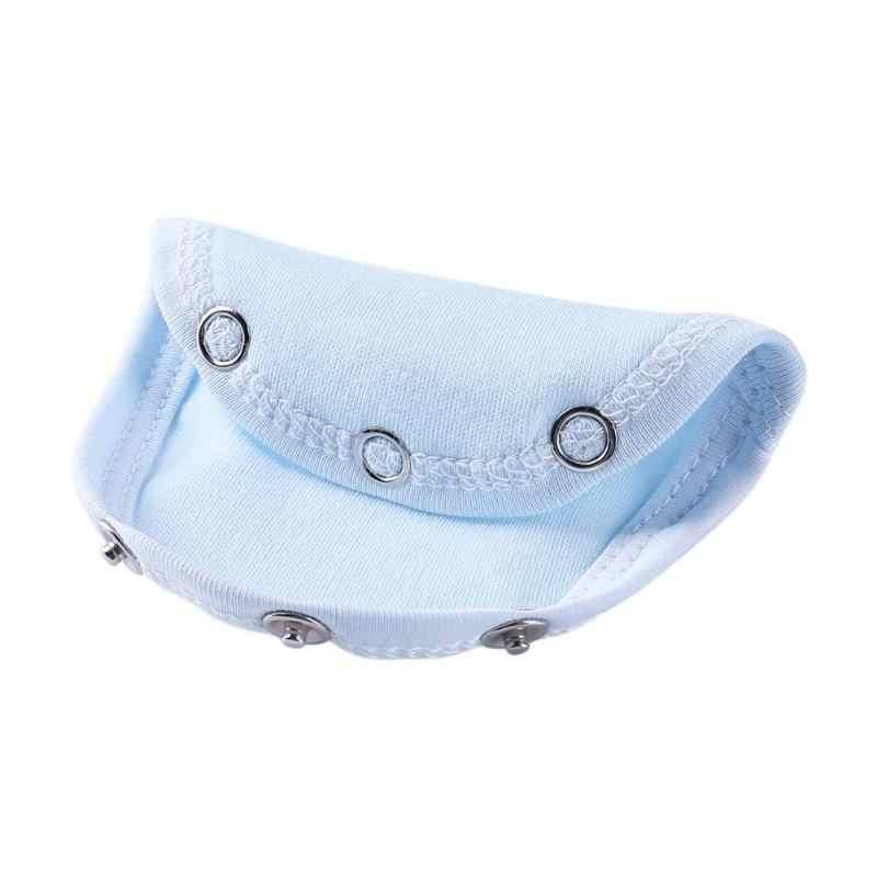 Mono para pañal para bebés y niños, súper útil para usar con el cuerpo, alargando la película extender las almohadillas para cambiar pañales para bebés