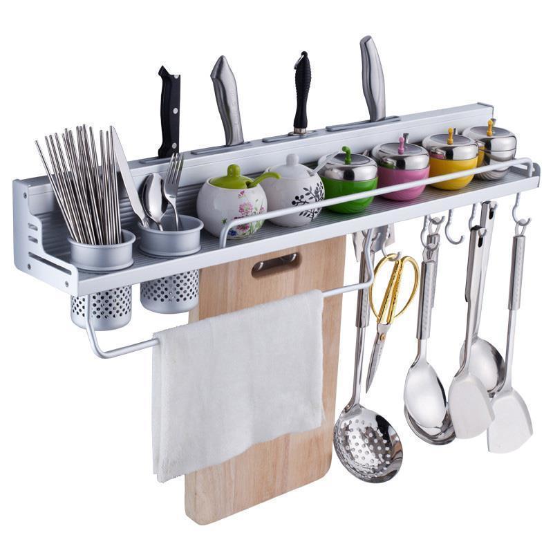 Scolapiatti Keuken Pantry Organisateur Especias Organizador Sink Sponge Holder Cocina Rack Mutfak Cuisine Kitchen Organizer