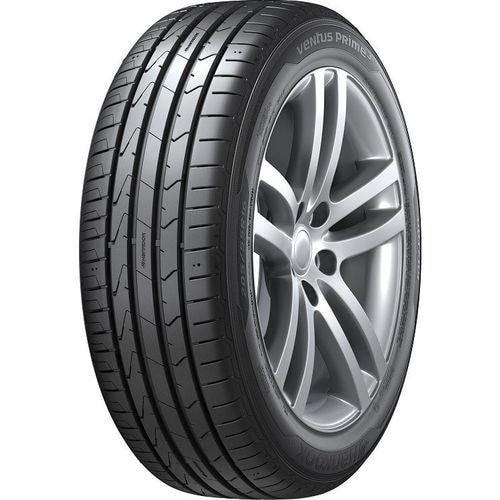 HANKOOK VENTUS Prime3 K125 215/50R17 95V XL цены онлайн