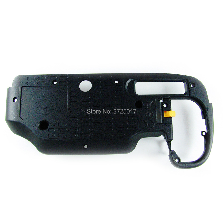 Bottom base cover with Battery holder clip repair parts for Nikon D7100 SLR