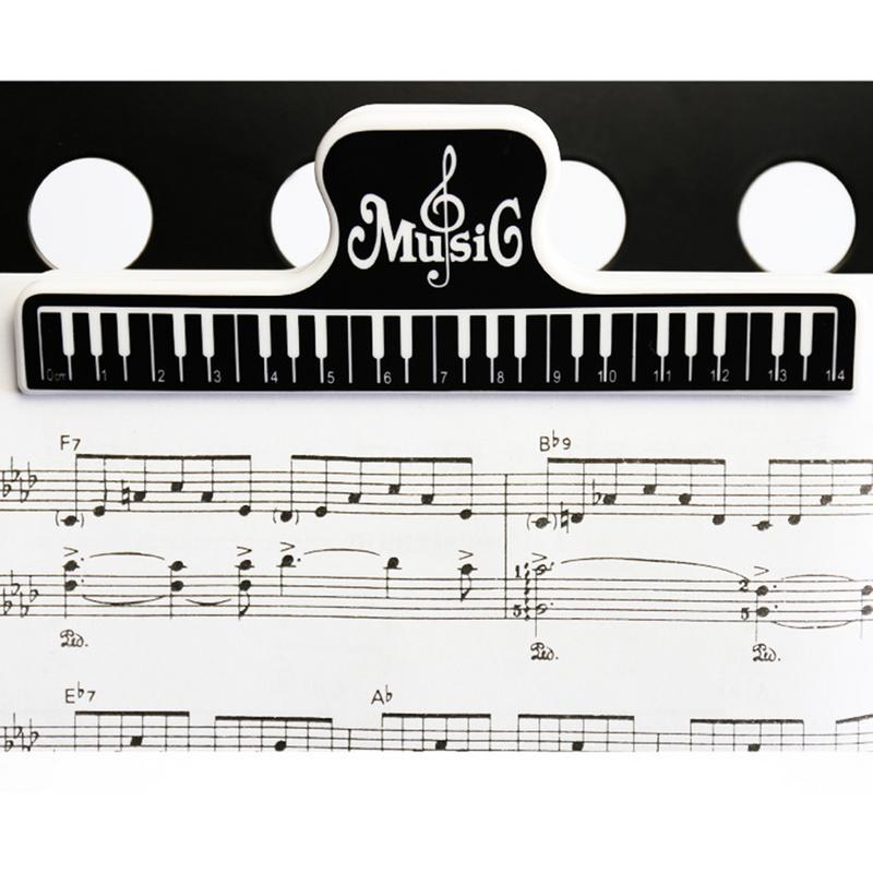 Best Top 10 Piano Music Holder Brands And Get Free Shipping