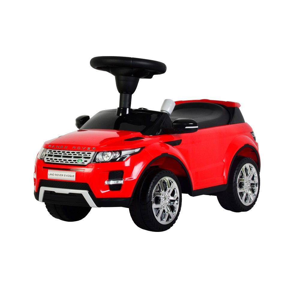 Ride On Cars Land Rover 339484 Children electric car Outdoor Fun Sports Toys walker toy game Kids boys girls