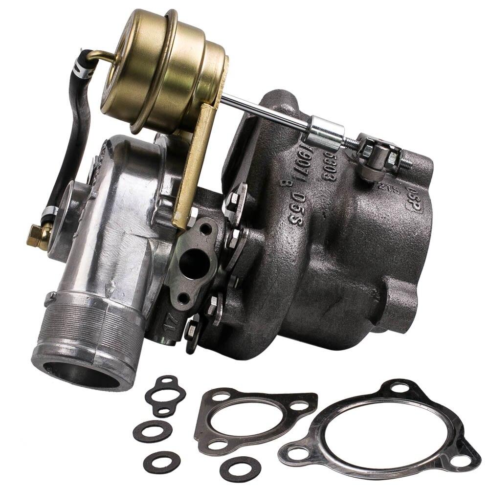 For Audi A4 A6 VW Passat 1 8T K04 015 Turbocharger K03 Upgrade Turbo 53049880015 058145703L