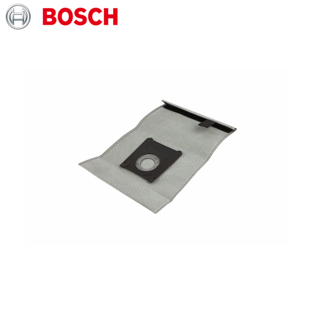 Vacuum Cleaner Parts Bosch BBZ10TFG dust bags bag home applience part brush filters ozuko multi functional men backpack waterproof usb charge computer backpacks 15inch laptop bag creative student school bags 2018