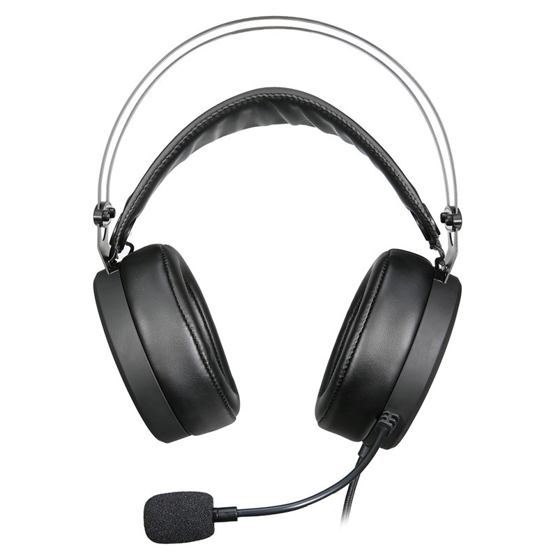 NUBWO N7 Gaming Headset PS4 Bass Casque Gaming Headphone Headset With Microphone Mic For Xbox one New/PC Gamer/Nintendo Switch