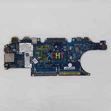 Pour Dell Latitude E5470 792TG 0792TG CN 0792TG LA C831P DDR4 i5 6440HQ Carte Mère Pour Ordinateur Portable Testé