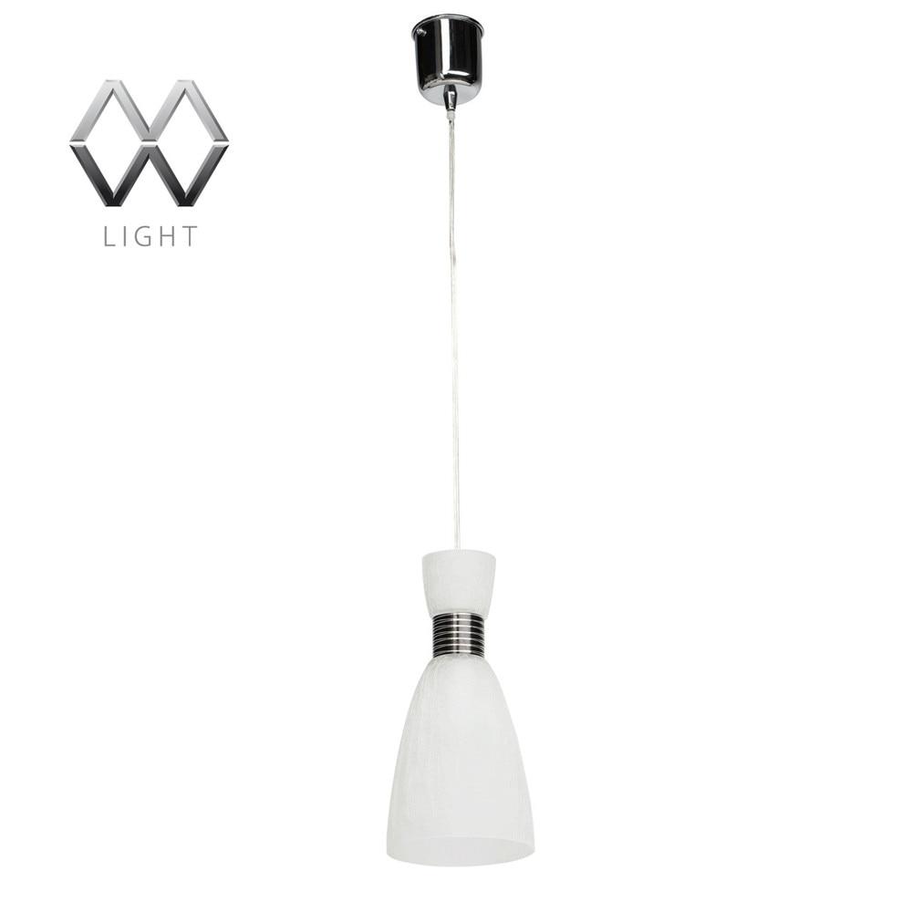 Ceiling Lights Mw-light 354016301 lighting chandeliers lamp Indoor Suspension Chandelier pendant ceiling lights mw light 663011401 lighting chandeliers lamp indoor suspension chandelier pendant