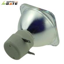 Высокое качество лампы проектора 5J. J9a05001 для BENQ DX818ST/DX819ST/MS614/MX600/MX710/MX818ST/MX819ST/MX823ST/W750/W750ST/W770S