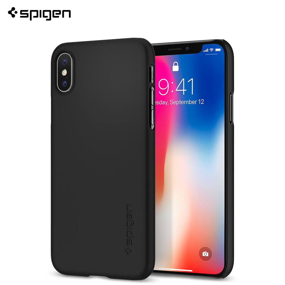 Mobile Phone Bags & Cases Spigen 057CS22108 bag case 5 0 inch waterproof mobile phone armband bag