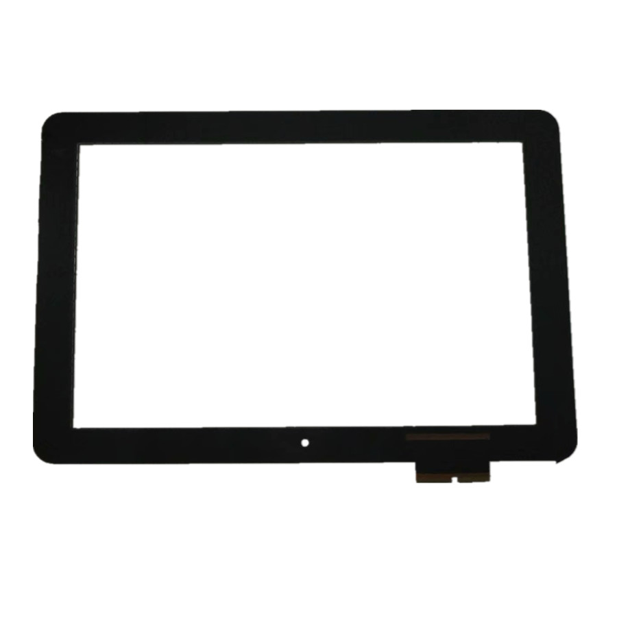 For Asus Transformer Book T101 HA T101H T101HA Touch Screen Digitizer Glass + ToolsFor Asus Transformer Book T101 HA T101H T101HA Touch Screen Digitizer Glass + Tools