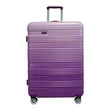 Чемодан-тележка Verage GM16037W28 purple