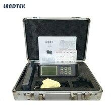 Landtek GM-268 цифровой измеритель блеска для очистки поверхности блескомер 20/60/85 градусов