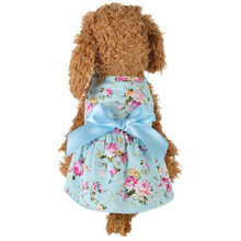 2019 warm dog clothes style small princess dress clothing  shoes dogs pets accessories