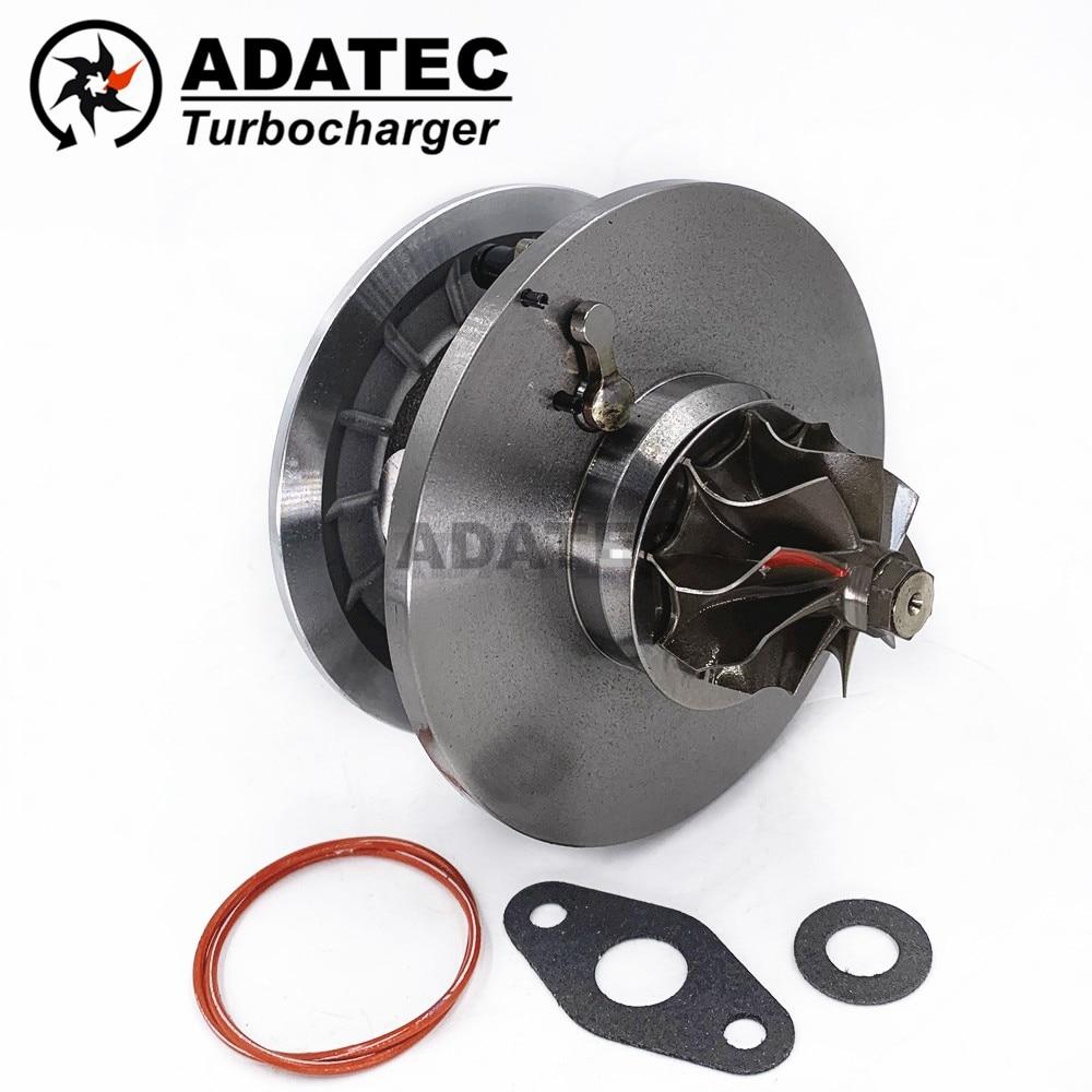 GT1749V turbo cartouche 724930-0004 724930 CHRA 03G253014HV noyau de turbocompresseur pour Seat Altea 2.0TDI 136 HP-100 KW BKD/AZVGT1749V turbo cartouche 724930-0004 724930 CHRA 03G253014HV noyau de turbocompresseur pour Seat Altea 2.0TDI 136 HP-100 KW BKD/AZV