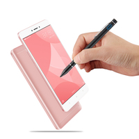 Active Pen Capacitive Touch Screen For New oppo find x OPPO F9 F5 Plus R17 Pro A5 A73 A3 A83 A1 A3S A7X Stylus Mobile phone Pen