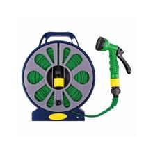 Wasser Spray Auto Hochdruck
