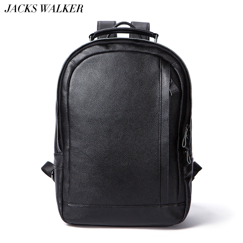 Brand 100% Genuine Leather Men Backpacks Fashion Real Natural Leather Student Backpack Boy Luxury Business Laptop School BagBrand 100% Genuine Leather Men Backpacks Fashion Real Natural Leather Student Backpack Boy Luxury Business Laptop School Bag