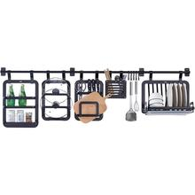 Dish Rack Keuken Cosinha And Storage Escurridor De Platos Cucina Accessories Sink Cuisine Cocina Organizador Kitchen Organizer
