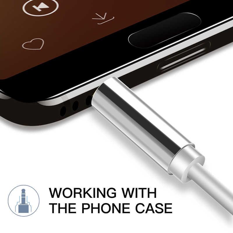 IHaitun 3,5 мм разъем Aux аудио кабель 3,5 мм папа-папа акустический кабель для iPhone 5 6 Xiaomi Redmi 4X автомобильные наушники провод шнур MP3