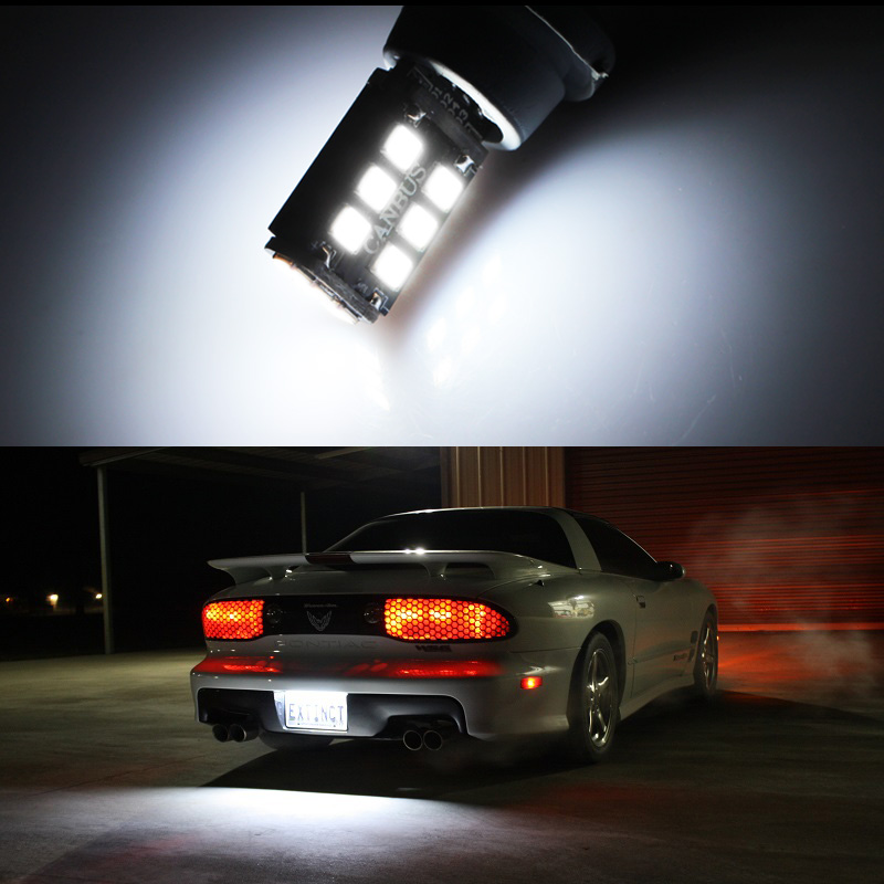 capa para ford par espelho retrovisor shell luz 06
