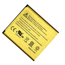 B600BC B600BE Replacment Battery for Samsung Galaxy S4 SIV S 4 i9500 Active Grand 2 i9508 i9505 Internal Batteries Accumulator cheap SUPERSEDEBAT 2201mAh-2800mAh Compatible ROHS for Samsung galaxy S4 SIV S 4 i9500 Active Grand 2 i9508 i9505 i9158 for Samsung galaxy i959 R970 i9507V P709E i9506 g7106 E300S no NFC
