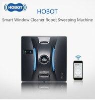 https://ae01.alicdn.com/kf/HLB1HvHZUhTpK1RjSZFMq6zG_VXa2/HOBOT-288-Window-Cleaner-Robot-Sweeper.jpg