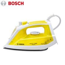 Утюг Bosch TDA1024140