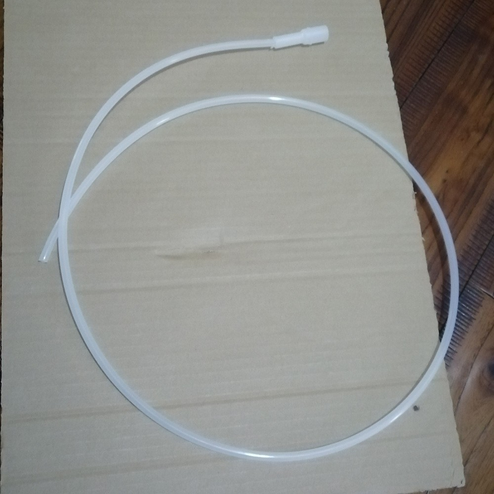 Oil Pipe Tubing