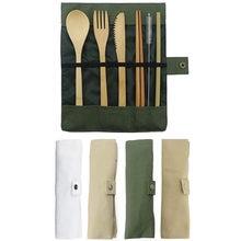 Set Da Giardino In Bamboo.Bamboo Spoon Acquista A Poco Prezzo Bamboo Spoon Lotti Da Fornitori