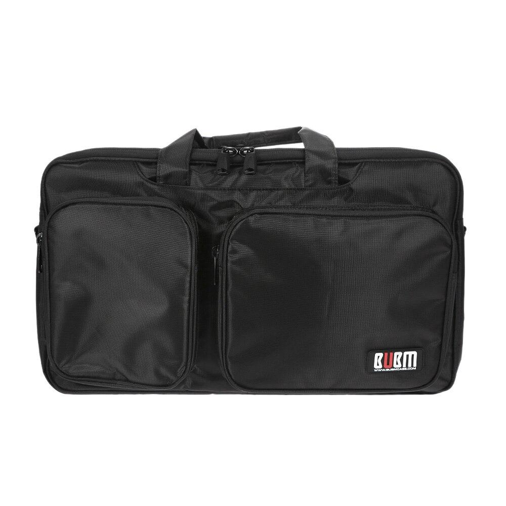 BUBM Controller Storage Bag Digital Bag Portable for DDJ SB Controller Computer Headphone Digital Device Accessories
