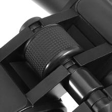 20-180×100 Magnification Handheld Low Light Level Night Vision Kit Binoculars 25.00-15.25 22.36-39.80 70mm