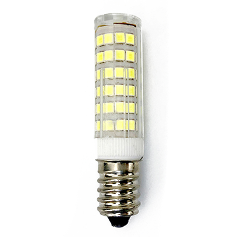 12V 5M COOL WHITE CLEAR LED 5050SMD STRIP BRIGHT LIGHT WATERPROOF VAN BUS UK HOT
