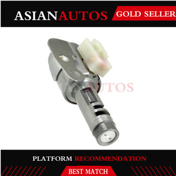 35220 21010 automatische Tramission Control Magnet Assy Für Toyota Matrix Rava 2001 2002 2003 2004 2005-in Ventile & Teile aus Kraftfahrzeuge und Motorräder bei