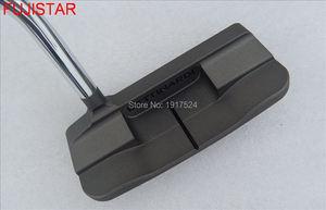 Image 3 - FUJISTARGOLF BETTINARDI #28 forged carbon steel with full cnc milled golf putter club 34inch