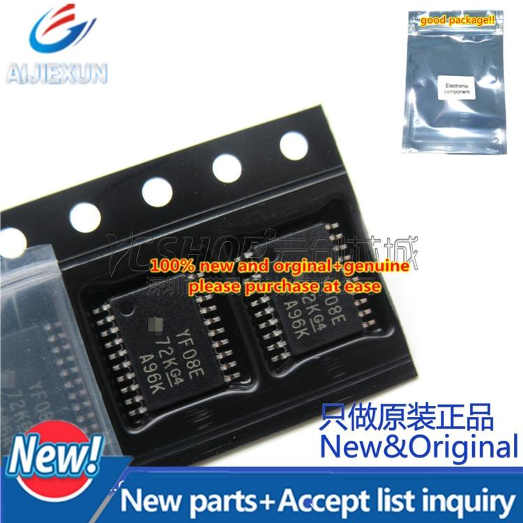 Price LTV-846