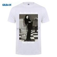 GILDAN Adams Family - Dont Torture Yourself T Shirt 17 T-Shirt BDSM Bondage Erotica Fashion Men And man