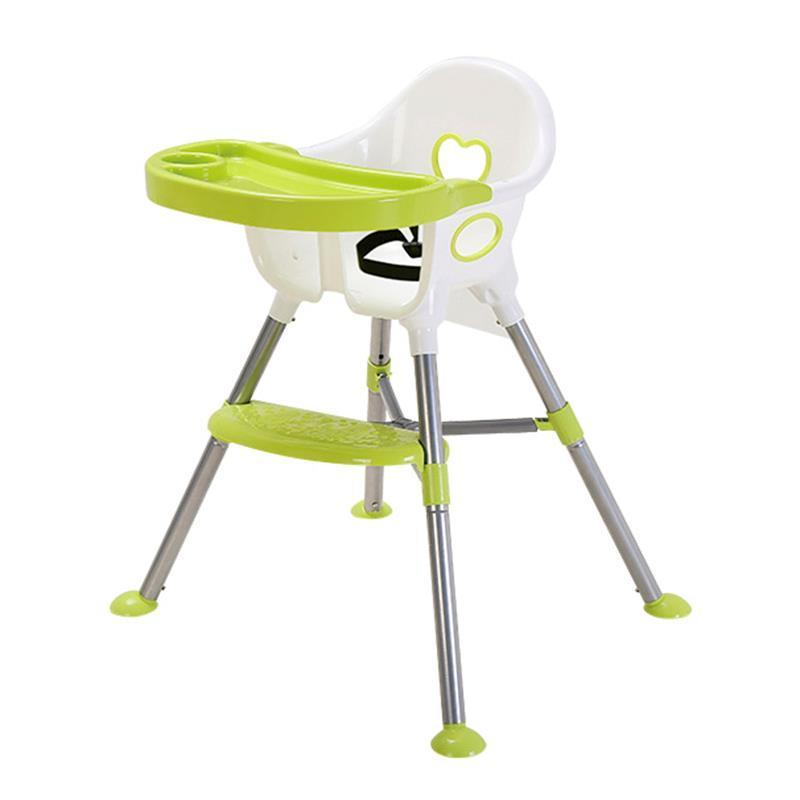 Bambini:  Chaise Taburete Cocuk Bambini Stoelen Plegable Baby Child Children Furniture Fauteuil Enfant silla Cadeira Kids Chair - Martin's & Co