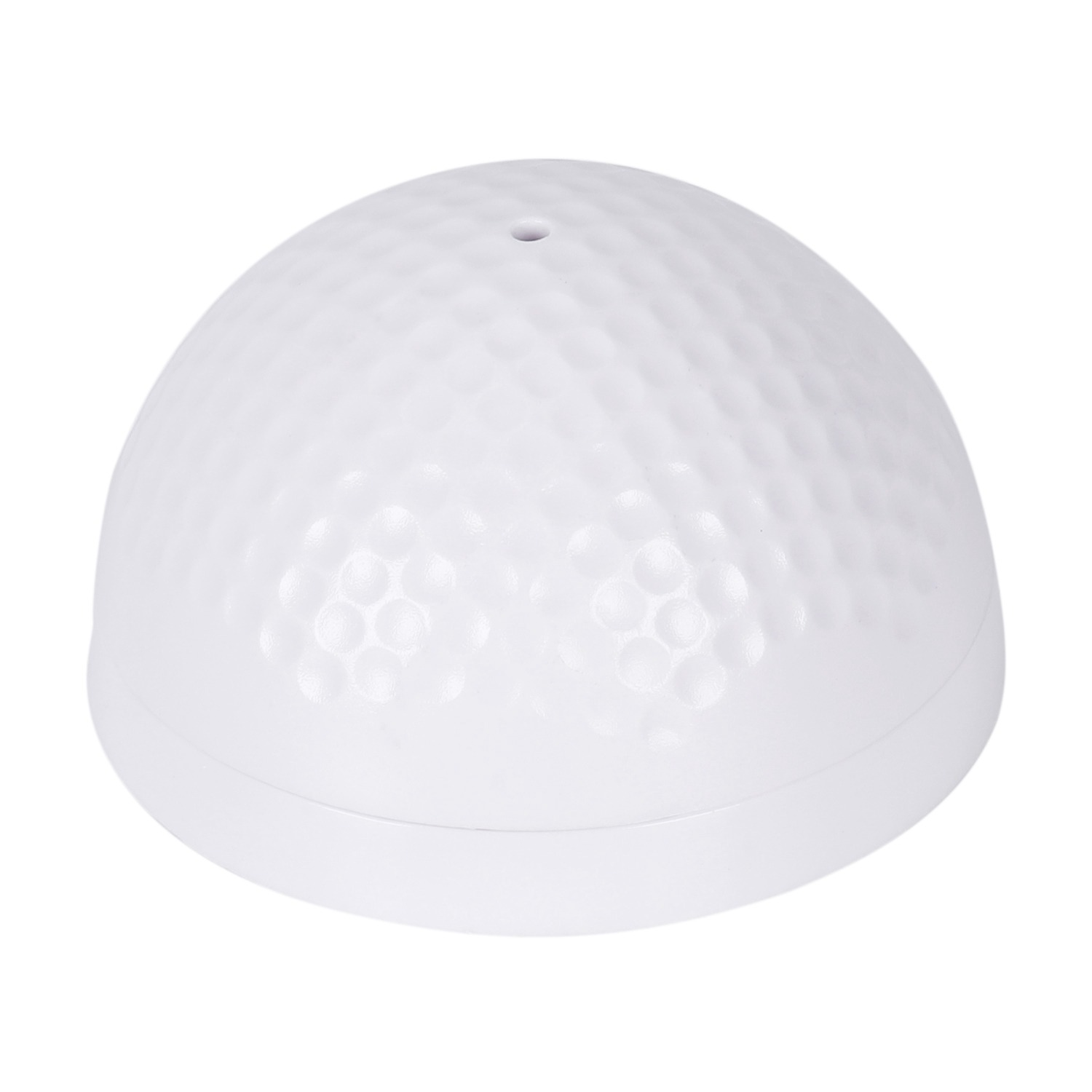 მიკროფონი CS-09A Golf ball sound monitor Audio Pickup Security Listening for CCTV Camera Audio Camera Microphone