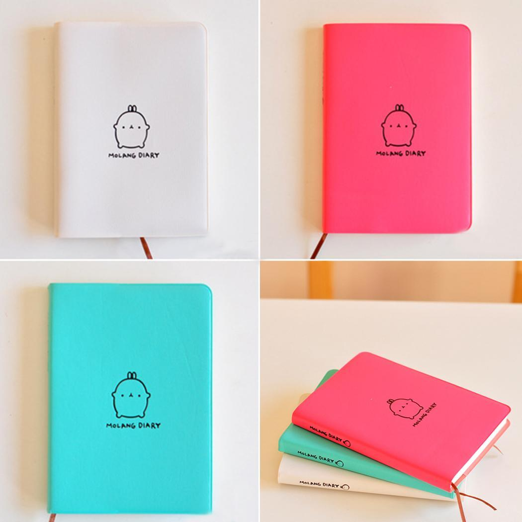 Notebook Home Diary Weekly Planner Agenda Notepad Notebook Soft faux leather cover. Diary Memo Scheduler NotebookNotebook Home Diary Weekly Planner Agenda Notepad Notebook Soft faux leather cover. Diary Memo Scheduler Notebook