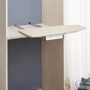 Image 4 - Ropa Tabla De Planchar Haushalt Mini akcesoria samochodowe Ev Aksesuarlari akcesoria domowe pokrowiec deski żelazko Plancha stół do prasowania