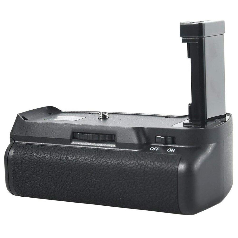 Mb-D31 Vertical Battery Grip For Nikon D3100 D3200 D3300 D5300 Slr Digital Camera As En-El14 En-El14AMb-D31 Vertical Battery Grip For Nikon D3100 D3200 D3300 D5300 Slr Digital Camera As En-El14 En-El14A