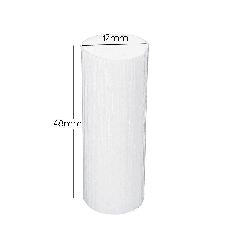 Image 5 - Черный высокого давления 40Mpa PCP воздушный фильтр масляный фильтр сепаратор воды для высокого давления PCP компрессор 300bar воздушный электронный PCP Насос-in Пейнтбольные аксессуары from Спорт и развлечения