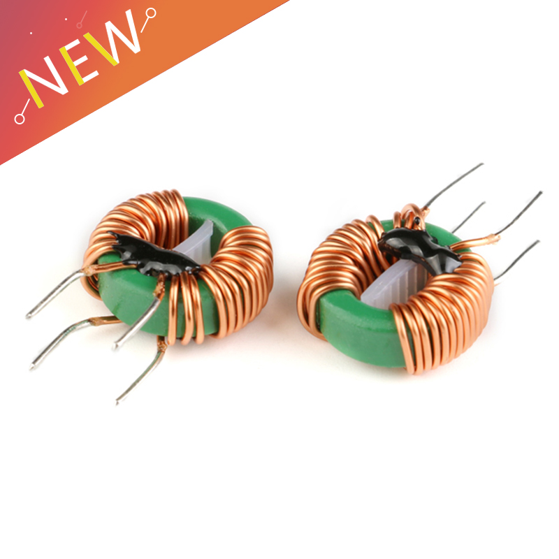 50 pieces Fixed Inductors 0.01uH 5/%