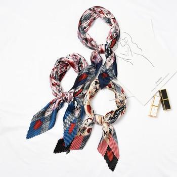 Bracelet Tissu Noeud