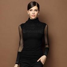 Женская трикотажная тонкая верхняя одежда с длинным рукавом, пальто, повседневные блузки