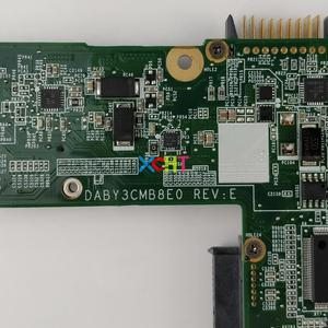 Image 5 - A000175380 DABY3CMB8E0 w HD7670/1 GB GPU HM76 für Toshiba C840 L840 Notebook PC Laptop Motherboard Mainboard